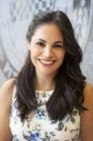 MedicalResearch.com Interview with: Inmaculada Hernandez, PharmD, PhD Assistant Professor of Pharmacy and Therapeutics University of Pittsburgh School of Pharmacy