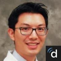 Isaac Chua MDInstructor of Medicine at Harvard Medical SchoolBoston, Massachusetts