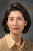 Isabelle Bedrosian, M.D., F.A.C.S. Associate Professor, Department of Surgical Oncology, Division of Surgery, Medical Director, Nellie B. Connelly Breast Center The University of Texas MD Anderson Cancer Center, Houston, TX