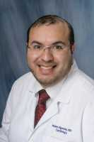 Islam Elgendy MD Division of Cardiovascular Medicine University of Florida