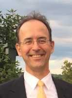 Dr. J Joseph Melenhorst, PhD Director, Product Development & Correlative Sciences laboratories (PDCS) Adjunct Associate Professor Penn Medicine Center for Cellular Immunotherapies University of Pennsylvania