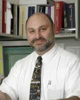 Jack A. Yanovski, MD, PhDSenior InvestigatorSection on Growth and Obesity, DIR, NICHDNational Institutes of HealthHatfield Clinical Research CenterBethesda, MD 20892‐1103