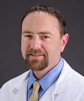 Jacob Quick, M.D. Assistant professor of acute care surgery University of Missouri School of Medicine Dr. Quick also serves as a trauma surgeon at MU Health Care.