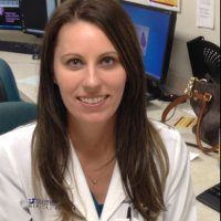 Jacquelyn Kulinski, MD Assistant Professor Division of Cardiovascular Medicine Medical College of Wisconsin Milwaukee, WI 53226