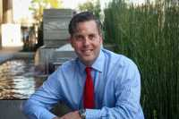 Dr. James A. McKinnell, MD LA BioMed Assistant Professor of Medicine David Geffen School of Medicine at UCLA