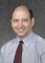 James E. Stahl, MD Senior Scientist Assistant Professor of Medicine, Harvard Medical School MGH Institute for Technology Assessment
