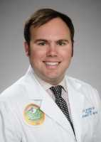 James T. Kearns, MD Clinical Fellow, Department of Urology University of Washington School of Medicine Seattle, WA