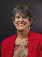 Jane McElroy, Ph.D. Associate professor Department of Family and Community Medicine MU School of Medicine
