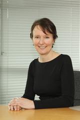Professor Jane Pirkis PhD Centre for Mental Health Melbourne School of Population and Global Health University of Melbourne, Australia