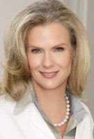 Dr. Janet Prystowsky, MD Dr. Prystowsky is a leading board-certified dermatologist in New York City. In addition to her private practice, Dr. Prystowsky is a senior attending physician at Mount Sinai Roosevelt/St. Luke's Medical Center.