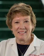 Janet A. Sawicki, Ph.D. Deputy Director and Professor Lankenau Institute for Medical Research 100 Lancaster Ave. Wynnewood, PA 19096