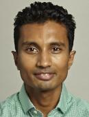 Jashvant Poeran MD PhD Assistant Professor Dept. of Population Health Science & Policy Icahn School of Medicine at Mount Sinai New York, NY