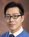 Jason Ong, Ph.D., CBSM Associate Professor, Department of Behavioral Sciences Director, Behavioral Sleep Medicine Training Program Rush University Medical Center