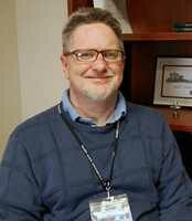 Jeff Scherrer, Ph.D. Associate professor; Research director Department of Family and Community Medicine Saint Louis University Center for Health Outcomes Research