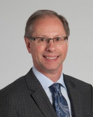 Dr. Jeffrey Cohen MD Director Mellen Center for Multiple Sclerosis Treatment and Research Director of the Experimental Therapeutics Program Cleveland Clinic Main Campus