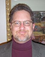 Dr-Jeffrey-Scherrer