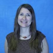 Jennifer B. Kane PhD Assistant professor of Sociology University of California, Irvine