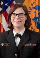 Dr. Jennifer Cope MD, MPH Medical Epidemiologist CDC