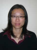 Jennifer L. Kuk, PhD Associate Professor York University School of Kinesiology and Health Science Toronto, Ontario