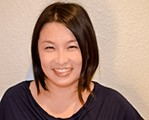 Jennifer S. Yokoyama, PhD Assistant Professor, Memory and Aging Center University of California, San Francisco
