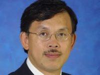 Dr-Jiang He