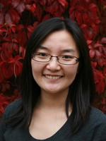 Jiangrong Wang PhD Department of Medical Epidemiology and Biostatistics Karolinska Institutet Stockholm, Sweden