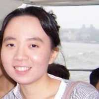 Jie-Yu Chuang PhD Department of Psychiatry University of Cambridge Cambridge, United Kingdom