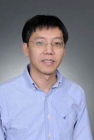 Jiemin Ma, PhD, MHS Director of Surveillance and Health Services Research American Cancer Society