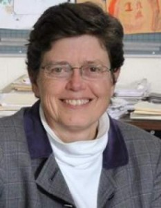 Jo Freudenheim, PhD UB Distinguished Professor and Interim Chair Department of Epidemiology and Environmental Health School of Public Health and Health Professions University at Buffalo Buffalo, NY