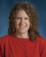 Joan A. Casey, PhD, MA Health and Society Scholar Robert Wood Johnson Foundation UC San Francisco/UC Berkeley