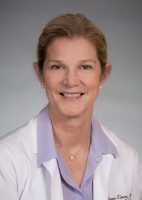 Joann G. Elmore M.D., M.P.H. Professor of Medicine, Adjunct Professor of Epidemiology, University of Washington School of Medicine Harborview Medical Center Seattle, WA 98104-2499
