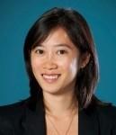 Jodi L. Liu, PhD Associate policy researcher RAND Corporation