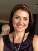 Dr Jodie Ingles GradDipGenCouns MPH PhD Heart Foundation Future Leader Fellow Conjoint Senior Lecturer, Sydney Medical School, University of Sydney National Coordinator, Australian Genetic Heart Disease Registry Research Officer, Molecular Cardiology Centenary Institute Newtown Australia