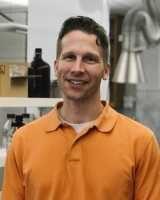 John C. Price, Ph.D Asst. Professor Chemistry and Biochemistry Brigham Young University Provo, Utah