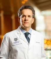 John Douglas Markman, M.D. Director, Translational Pain Research Program Department of Neurosurgery Associate Professor University of Rochester School of Medicine and Dentistry