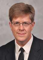 John W. Epling, Jr., M.D.