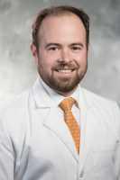 Dr. Stanifer