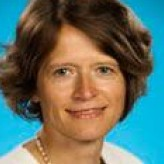 Jolanta U Weaver, FRCP MRCS PhD CTLHE