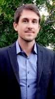 Jon-Patrick Allem, Ph.D., M.A. Research Scientist Keck School of Medicine of USC