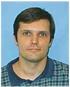 Jonathan P. Davis , Ph.D. Associate ProfessorThe Ohio State University Medical Center Department of Physiology & Cell Biology. Columbus, OH 43210