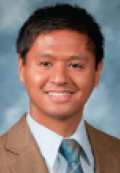 Jonathan R. Enriquez, MD Assistant Professor of Medicine Division of Cardiology University of Missouri- Kansas City Director, Coronary Care Unit Truman Medical Center