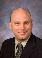 Jonathan Slaughter, MD, MPH Assistant Professor of Pediatrics Center for Perinatal Research Nationwide Children's Hospital/The Ohio State University Columbus, OH 43205