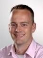 Joost P.G. Sluijter, PhD, FESC Assistant Professor Department of Cardiology Experimental Cardiology Laboratory UMC Utrecht