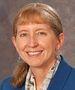 Joy Melnikow, MD, MPH Professor, Department of Family and Community Medicine Director, Center for Healthcare Policy and Research University of California, Davis Sacramento, CA 95817