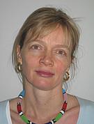 Dr. med. Julia Dratva, MD MPH Medical Specialist Prevention and Public Health - FMH Scientific project leader MAS Versicherungsmedizin/Studienkoordinationleitung