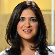 Julie Rani Nangia, M.D. Assistant Professor Breast Center - Clinic Baylor College of Medicine Houston, TX, US