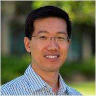 Jun-Hyeong Cho MD PhD Department of Molecular, Cell and Systems Biology University of California, Riverside Riverside, CA 92521