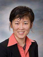 Jun Ma, MD, PhD, FAHA, FABMRProfessor and Associate Head of Research, Department of MedicineDirector, Center for Health Behavior ResearchThe University of Illinois at Chicago