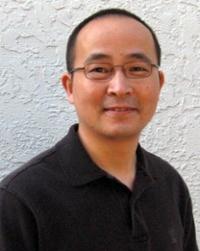 Dr. Jun Wang MD PhD, Assistant Professor Department of Neuroscience and Experimental Therapeutics Interdisciplinary Program in Neuroscience Texas A&M College of Medicine