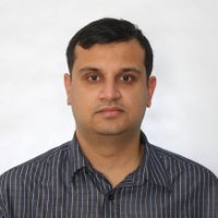 Junaid A. Bhatti, MBBS, MSc, PhD Sunnybrook Health Sciences Centre Research Institute Toronto, Canada